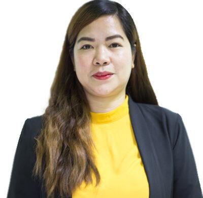 Amalia Bargamento