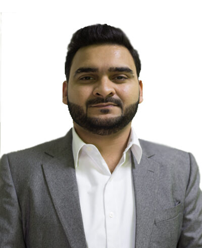 Mubashir Bilgrami